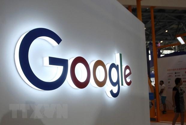 Anh mở đường cho người dùng kiện Google vì khai thác dữ liệu trái phép ảnh 1