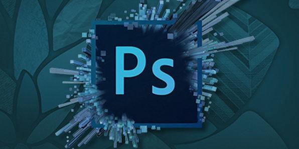 Adobe giới thiệu Photoshop Elements 2020: tích hợp sâu AI cho dân không chuyên ảnh 1
