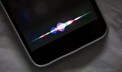 Người dùng iPhone sẽ không còn bị Siri nghe lén. Ảnh: Digitaltrends.