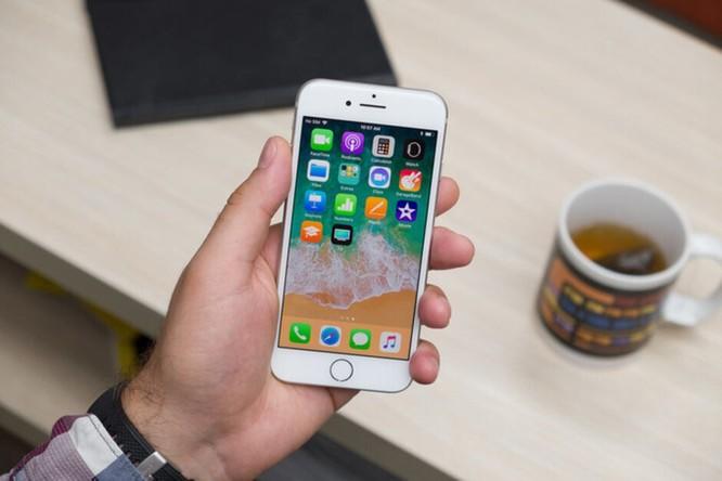 iPhone SE 2 sẽ như người dùng mong đợi ? ảnh 2