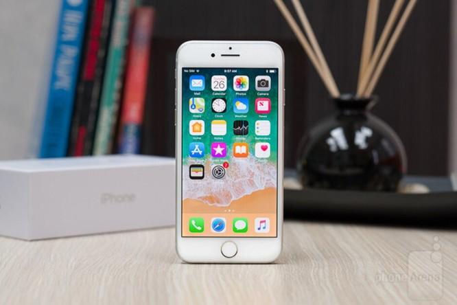 iPhone SE 2 sẽ như người dùng mong đợi ? ảnh 3