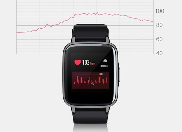 Xiaomi-Haylou-LS01-smartwatch-7-1 (1)