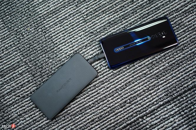 RavPower, pin dự phòng, RavPower RP-PB160, USB Type C