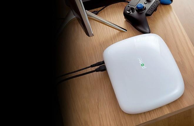 Không cần bộ kích sóng, các nhà nghiên cứu vừa tìm ra cách tăng phạm vi phát WiFi lên thêm 67m chỉ bằng cập nhật phần mềm - Ảnh 1.