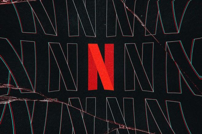 Netflix sẽ ngừng hỗ trợ trên nhiều thiết bị cũ, bắt đầu từ tháng 12 - Ảnh 1.