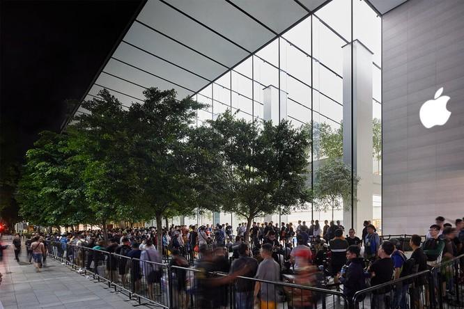 Tận gốc vấn đề: Vì sao có nhiều người ghét Apple đến thế? ảnh 3