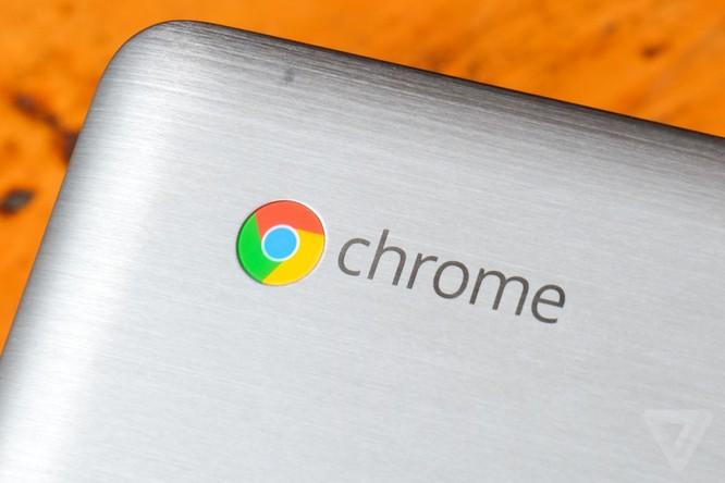 Âm thầm thử nghiệm tính năng trên Chrome, Google khiến hàng ngàn trình duyệt gặp lỗi, nhân viên IT khốn đốn - Ảnh 1.