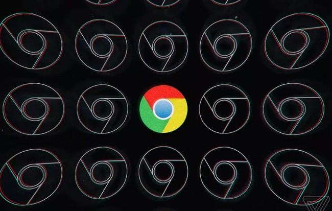 Âm thầm thử nghiệm tính năng trên Chrome, Google khiến hàng ngàn trình duyệt gặp lỗi, nhân viên IT khốn đốn ảnh 1