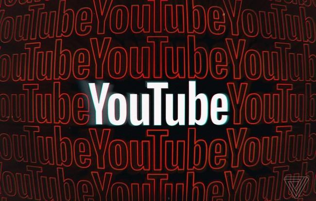 5 cách vượt qua những hạn chế mà Youtube đặt ra với người dùng máy tính ảnh 1