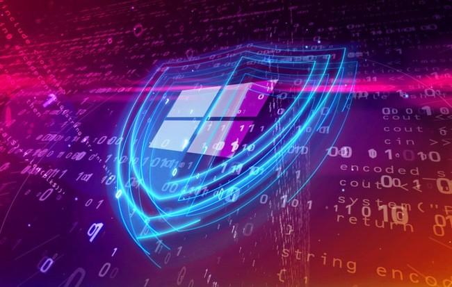 Không phải Symantec hay Kaspersky, Microsoft mới đang là người dẫn đầu về giải pháp bảo mật điểm cuối ảnh 1