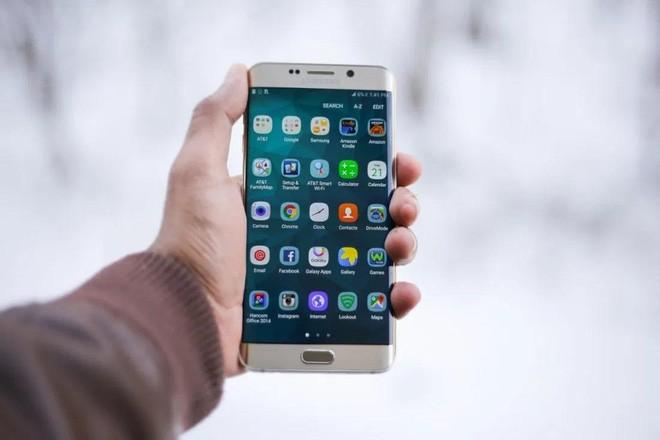 Những mẹo nhỏ dù không mới nhưng lại cực hữu ích giúp tiết kiệm pin đáng kể cho smartphone - Ảnh 1.