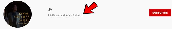 Nghe đồn 1977 Vlog xóa hết video, dân tình nháo nhác ngay trong đêm vì khó hiểu - Ảnh 4.