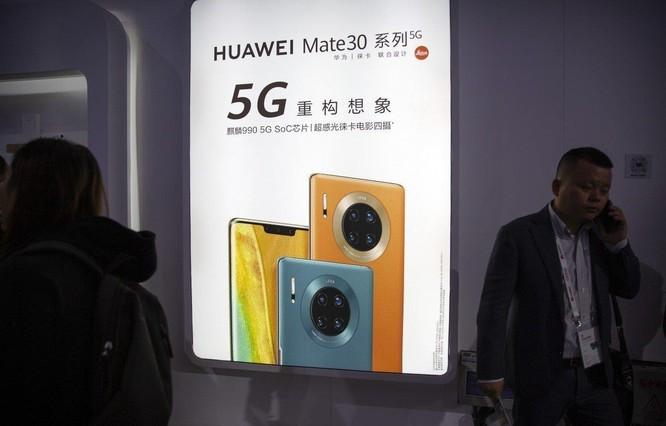 IDC: Điện thoại 5G sẽ có mức giá rẻ hơn vào năm 2020 ảnh 1