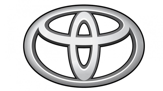 Toyota tiếp tục là thương hiệu ô tô đứng đầu thế giới về doanh số