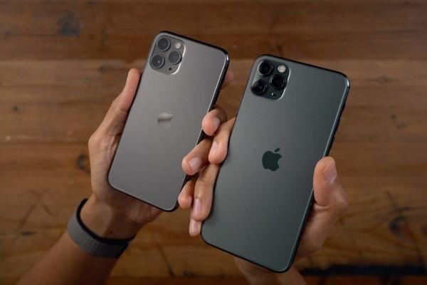 Cách tắt hoàn toàn tính năng theo dõi vị trí trong nền của iPhone 11