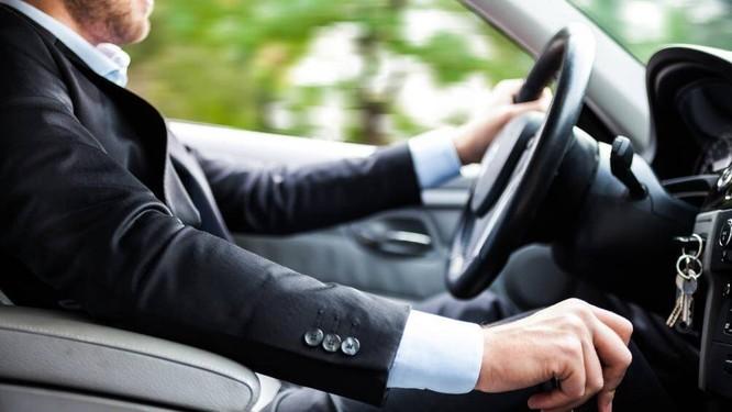 Việc xe lâu ngày không khởi động là nguyên nhân hàng đầu khiến ắc-quy gặp trục trặc