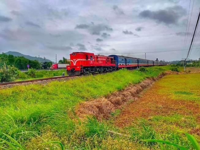 Nghiên cứu phương án đưa Tổng Công ty Đường sắt về Bộ GTVT ảnh 1