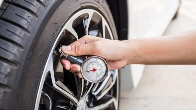 Ô tô mất lái, nguyên nhân và cách xử lý an toàn nhất ảnh 4