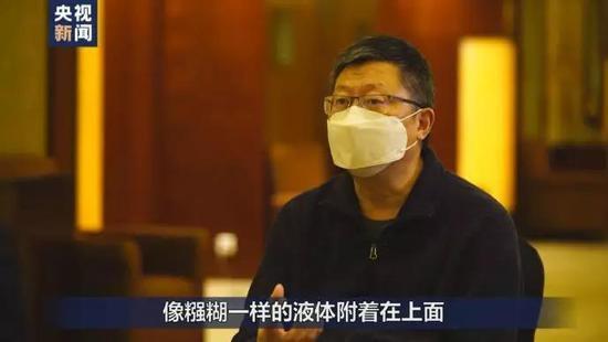 'Phổi không còn là phổi!' - Báo cáo khám nghiệm tử thi bệnh nhân nhiễm coronavirus hé lộ điều bất thường ảnh 1