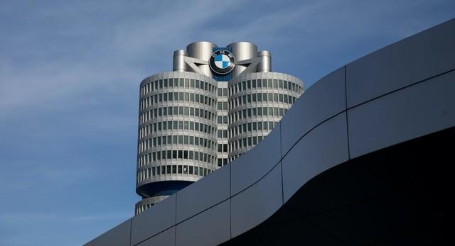 Một nhân viên BMW nhiễm virus corona, 150 nhân viên phải tự cách li ảnh 1