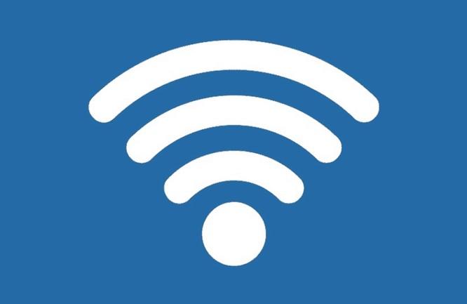 Kế hoạch sử dụng băng tần 6 GHz cho Wi-Fi của FCC gây tranh cãi