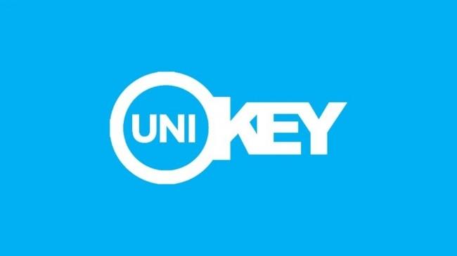 Dùng Unikey mà không biết các tổ hợp phím tắt này thì quá phí ảnh 1