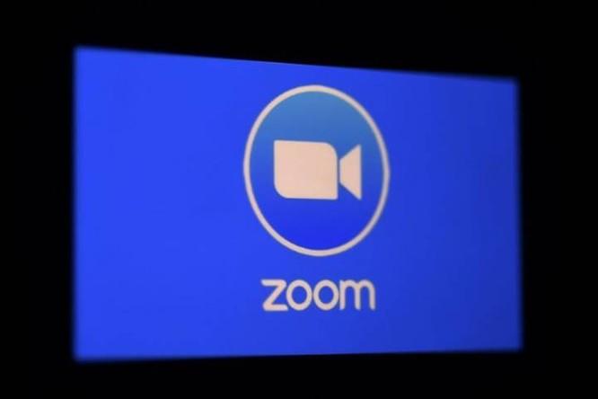 Singapore là quốc gia đầu tiên cấm dạy học trực tuyến qua Zoom ảnh 1