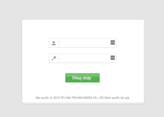 Chặn mã độc và nội dung người lớn bằng cách đổi DNS ảnh 2