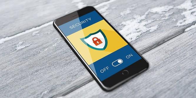 8 phần mềm VPN bạn nên tránh xa, đừng cài đặt ảnh 1