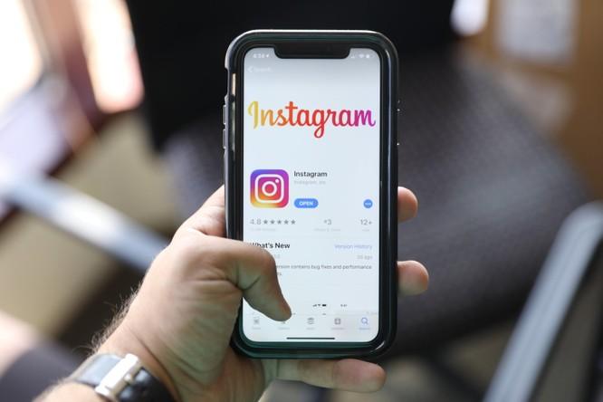 """Instagram sẽ hỗ trợ người dùng """"dọn dẹp"""" danh sách theo dõi, unfollow bớt cho đỡ """"loãng"""" feed ảnh 1"""
