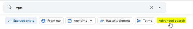 Cách tìm kiếm email Gmail siêu nhanh ảnh 8