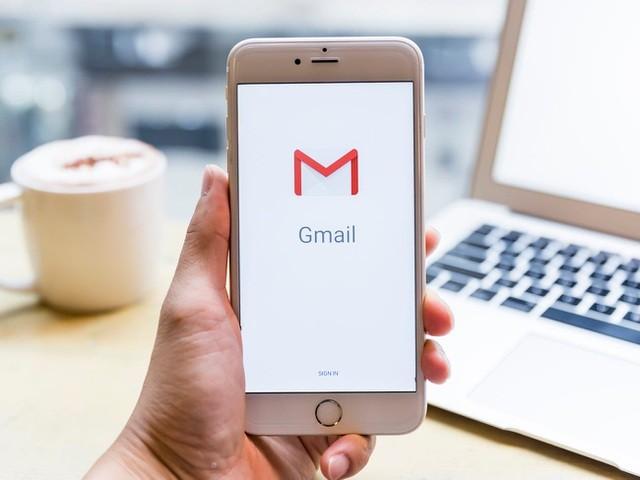 Google phát hiện hơn 18 triệu email lừa đảo liên quan đến Covid-19 mỗi ngày ảnh 1