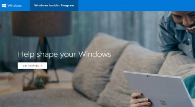 Cách nhận biết Windows 10 có bản quyền ảnh 2