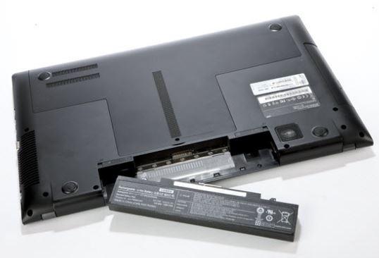 """Cách sửa lỗi laptop Dell """"not charging"""" từ những lý do khó ngờ ảnh 1"""