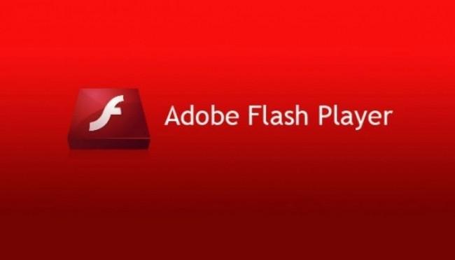 Cần làm gì khi Macbook bị lỗi Flash Player không hiển thị? ảnh 1