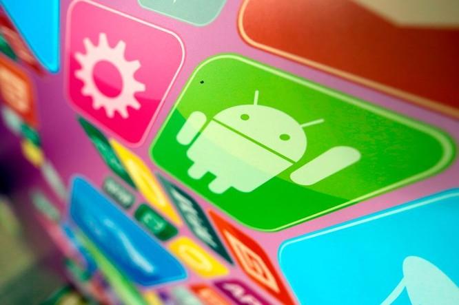 56 ứng dụng nguy hiểm người dùng Android cần phải xóa ngay lập tức ảnh 1