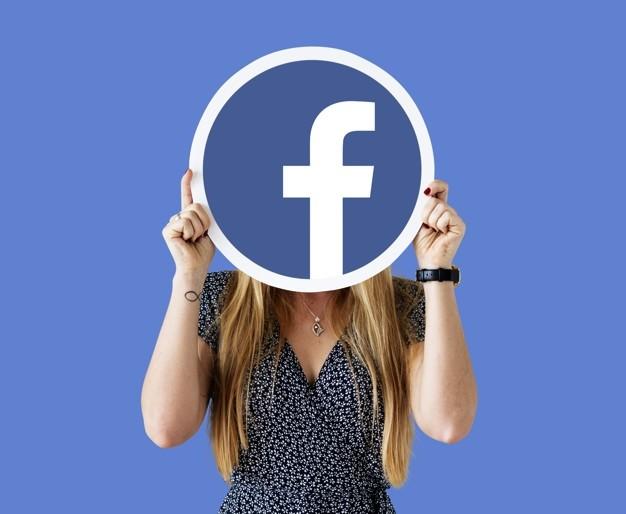 Cách kiểm tra tài khoản Facebook có đang bị người lạ đăng nhập hay không? ảnh 1