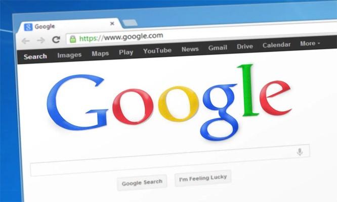 Google cho biết chế độ ẩn danh chỉ không lưu lại lịch sử duyệt web, chứ không tránh được việc website thu thập thông tin. Ảnh: Medianama.