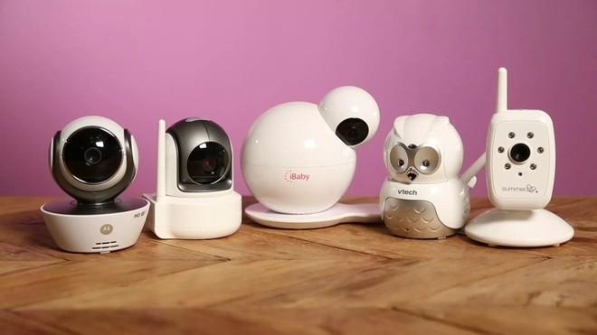 9 món đồ công nghệ không nên mua cũ ảnh 3