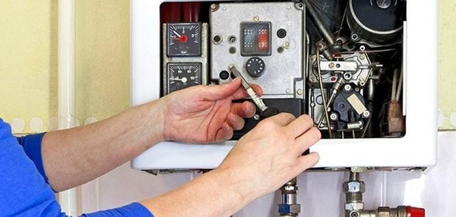 Không cần đến thợ, bằng mẹo hay này bạn cũng có thể tự bảo dưỡng bình nóng lạnh tại nhà ảnh 3