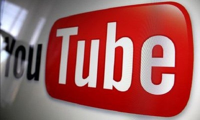 Hai cách chặn quảng cáo trên YouTube cực kỳ hữu ích cho người dùng ảnh 1