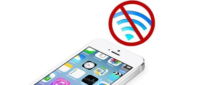 Hướng dẫn khắc phục lỗi không kết nối được wifi trên điện thoại iPhone ảnh 2