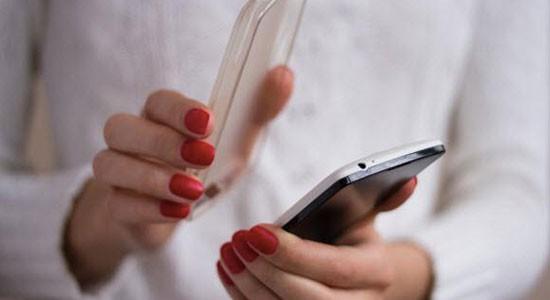 Mẹo khắc phục kết nối wifi chập chờn trên smartphone ảnh 5