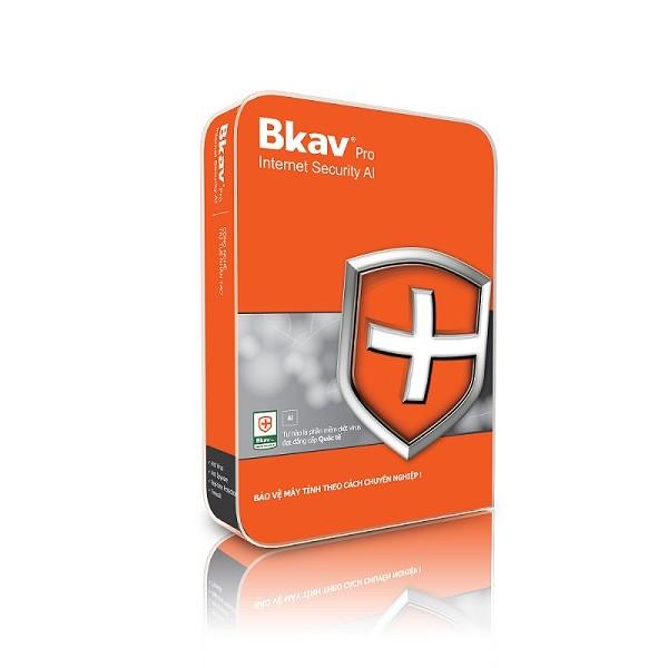 BKAV 2020 ứng dụng thành công trí tuệ nhân tạo diệt virus không cần mẫu nhân diện ảnh 1