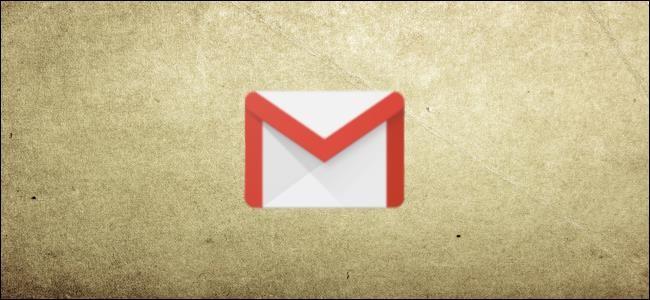 Cách lấy lại Gmail đã gửi ảnh 1