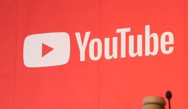Hàn Quốc là quốc gia đầu tiên được thay đổi chính sách tính phí của YouTube