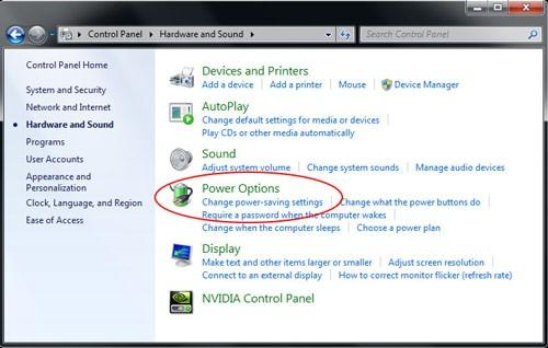 Mách bạn cách giúp laptop tản nhiệt hiệu quả, không hại máy ảnh 4