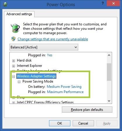 Mách bạn cách giúp laptop tản nhiệt hiệu quả, không hại máy ảnh 7