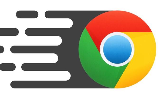 Cách giải quyết tình trạng 'rùa bò' của trình duyệt Chrome ảnh 1