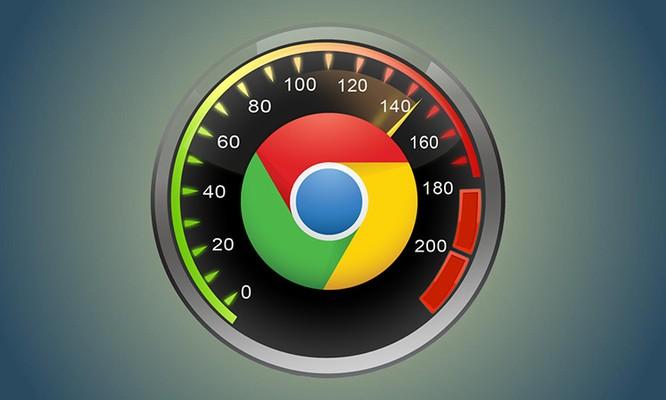 Cách giải quyết tình trạng 'rùa bò' của trình duyệt Chrome ảnh 2